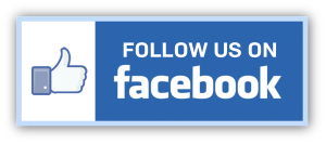 Follow_us_on_Facebook 11